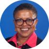Portrait of Karen Dyer, MD
