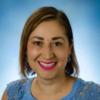 Portrait of Lorena Michel, PSYD