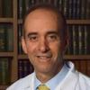 Portrait of Jeffrey M. Liebmann, MD
