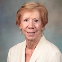 Photo of Leslie N. Milde, MD