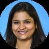 Portrait of Zankhana Desai, MD