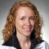 Portrait of Jennifer Ann Dorrity Sluder, MD