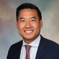 Photo of Christopher S. Wie, MD