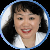 Portrait of Christine Lee, MD, MPH