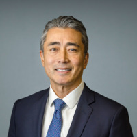 Photo of Toyooki Sonoda, MD