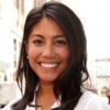 Portrait of Elaine Crerar, MS, OTR/L