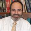 Portrait of Howard D. Apfel, MD