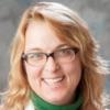 Portrait of Michelle Catherine Dohrmann, NP