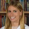Portrait of Danielle Trief, MD, MSC