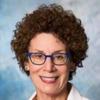 Portrait of Geraldine M Jacobson, MD, MPH, MBA