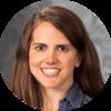 Portrait of Christina B. Barreda, MD