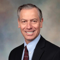 Photo of Terrence L. Trentman, MD