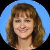 Portrait of Susan Marshall, AUD