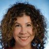 Portrait of Tara Lynn Greenhow, MD