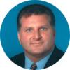 Portrait of William Renk, MD