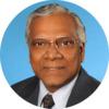 Portrait of Prakash J. Pedapati, MD