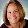 Portrait of Mercedes Martinez, MD