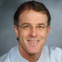 Photo of Joerg Patrick Stuebgen, MD