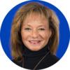Portrait of Joycelyn L. Speight, MD,  PHD, DABR