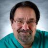 Portrait of Steven J. Lobritto, MD