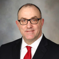 Photo of Kevin L. Greason, MD