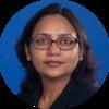 Portrait of Nimisha Gupta, MD