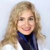Portrait of Lauren B. Yeager, MD