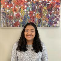 Photo of Katie Nicole Aguayo, LCSW