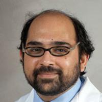 Photo of Wasim A. Dar, MD