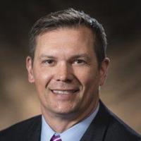 Photo of Donald W. Mazur, MD
