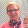 Portrait of Brigitte Newman, MD