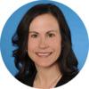 Portrait of Kendra Hall, MD, FAAP