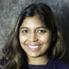 Portrait of Sonal Bhatnagar, MD