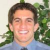 Portrait of Steven Farkas, MD