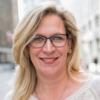 Portrait of Sandra Larsen, LMT