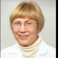 Photo of Lynne L. Johnson, MD