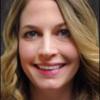 Portrait of Amanda Sullivan, AUD, F-AAA