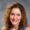 Portrait of Virna Lisi-demartino, MD