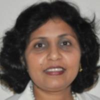Photo of Akkamma Ravi, MD, MBBS