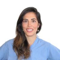 Photo of Arielle Ochoa Fenig, MD