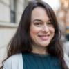 Portrait of Amanda Iger, OTR/L