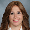 Portrait of Beth Rabinovitz, PHD