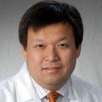 Photo of Yen-Liang Hiko Lin, MD