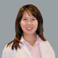 Photo of Elisa J. Wu, MD