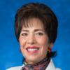 Portrait of Gwenn H Haas, MD