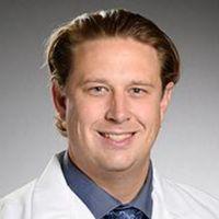 Photo of Daniel Tyler Bouland, MD