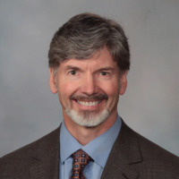 Photo of Val Lowe, MD