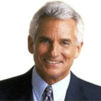 Photo of Howard M. Shapiro, DO