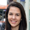 Portrait of Kathleen Marie Esler, PT, DPT