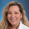 Portrait of Jacqueline Miodownik-aisenberg, MD